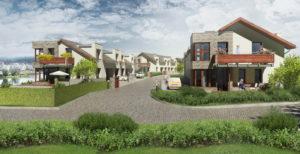 Nowe mieszkania Gdańsk Południe