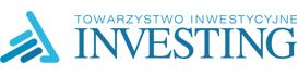 Towarzystwo Inwestycyjne INVESTING - Deweloper Trójmiasto, Nowe mieszkania Gdańsk.